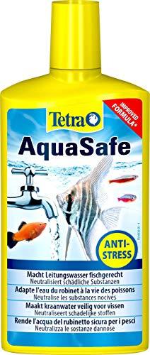 Tetra AquaSafe...