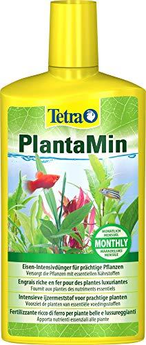 Tetra PlantaMin Universaldünger -...