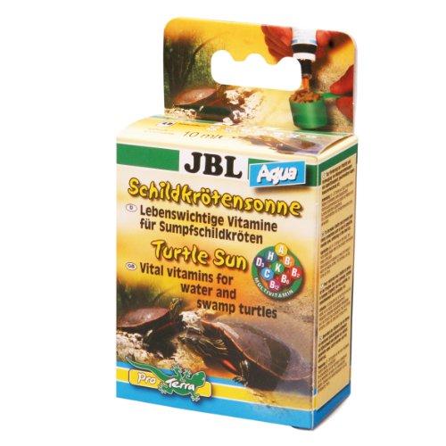 JBL 70441 Multivitaminpräparat für...