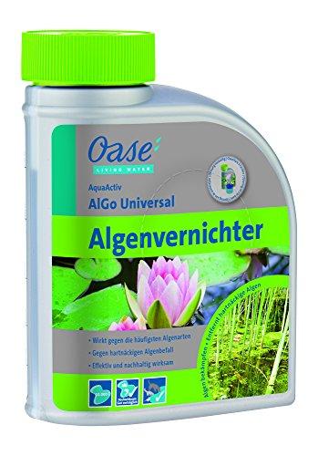 OASE 43137 AquaActiv AlGo Universal...